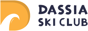 Corfu Watersports | Dassia Ski Club