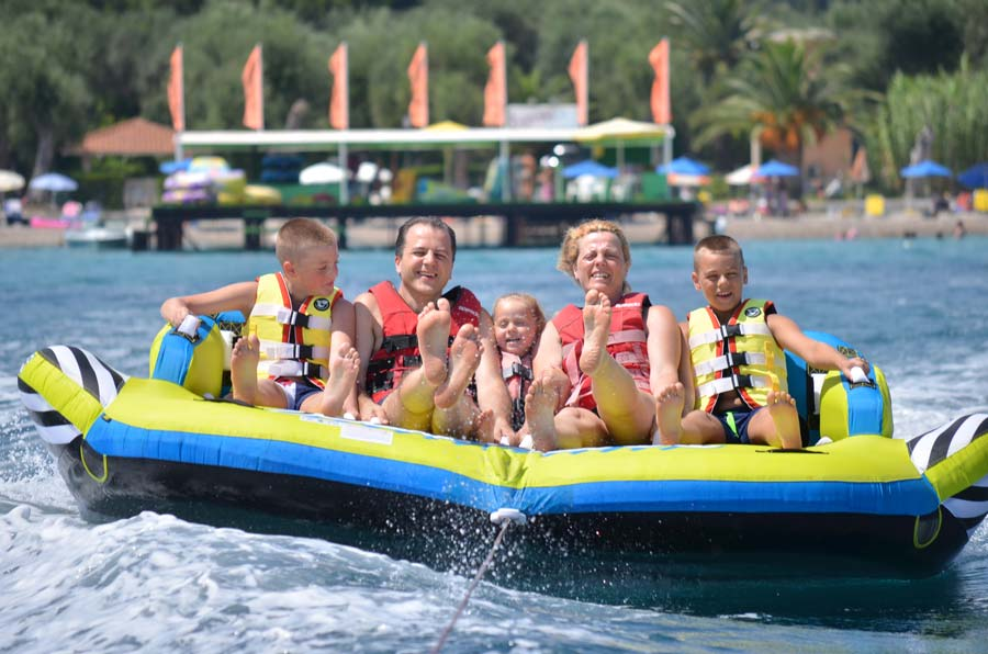 dassia-ski-club-watersports-corfu-inflatables-fun-dassia-sea-summer-beach-coast-adrenaline-yacht-towing-waves-sports-friends-family-summer-in-corfu-holidays-vacation-freetime-funtime-activities-sofa