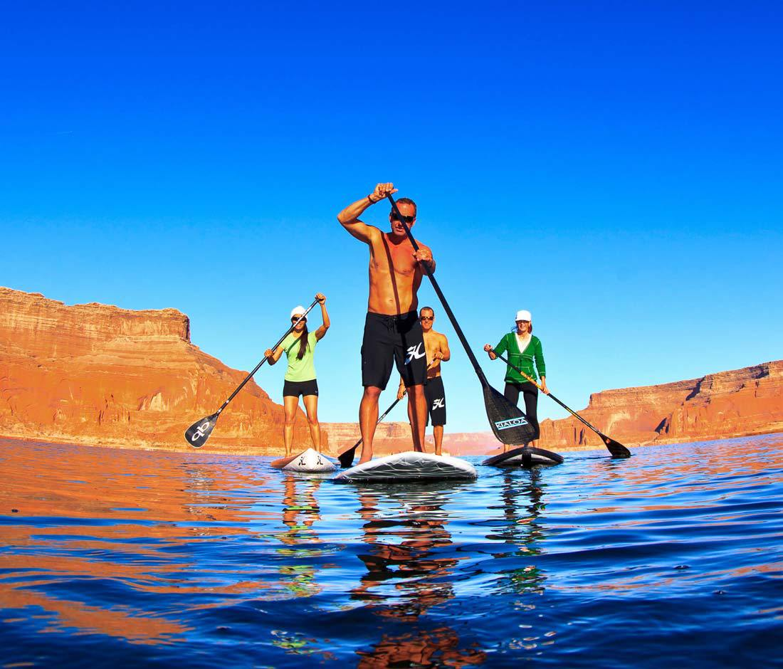 dassia-dassia-ski-club-sup-watersports-sports-water-hobby-blue-waters-summer-vacation-excursion